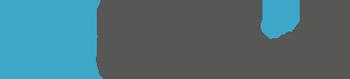 Λογότυπο Βιβλιοθήκης ΑΠΘ