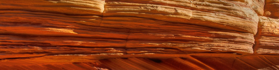Mark Byzewski (2012). Untitled. Μεταφορτώθηκε στις 01/10/2013 με άδεια Creative Commons 'Αναφορά' από Fotopedia: http://goo.gl/Mx3V24