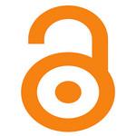Λογότυπο Ανοικτής Πρόσβασης. Ανακτήθηκε με άδεια Creative Commons Αναφορά-Μη εμπορική χρήση στις 10/12/2013 από Wikimedia Commons: http://goo.gl/ge5MMz