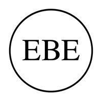 Λογότυπος Εθνικής Βιβλιοθήκης Ελλάδας