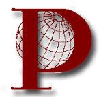 Λογότυπο Philosopher's Information Center
