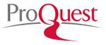 Λογότυπο ProQuest