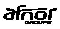Λογότυπο AFNOR
