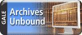 Λογότυπο Archives Unbound