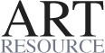 Λογότυπο Art Resource
