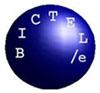 Λογότυπο BICTEL/e