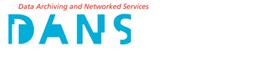 Λογότυπο DANS
