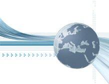 e-Πασιθέα: βάση Γενικής Γραμματείας Ενημέρωσης και Επικοινωνίας