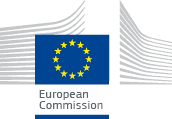 Λογότυπο European Commission