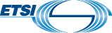 Λογότυπο ETSI