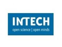 Λογότυπο InTech Open