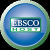 Λογότυπο EBSCOHOST