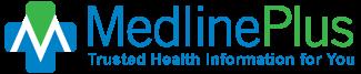 Λογότυπο MedlinePlus