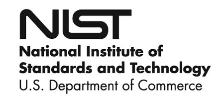 Λογότυπο NIST