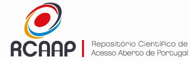 Λογότυπο RCAAP