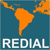 Λογότυπο REDIAL