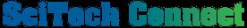 Λογότυπο SciTech Connect