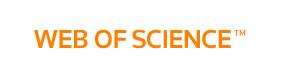 Λογότυπο Web of Science