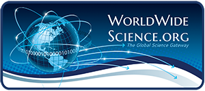 Λογότυπο WorldWideScience.org