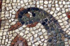 SpirosK photography (2012). At the Museum of Byzantine Culture, Thessaloniki. Μεταφορτώθηκε στις 01/10/2013 με άδεια Creative Commons 'Αναφορά-Μη Eμπορική χρήση-Παρόμοια διανομή' από Flickr: http://goo.gl/fwCqbK