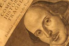 Farrukh Swamibu (2013). Shakespeare Staging The World. Μεταφορτώθηκε στις 01/10/2013 με άδεια Creative Commons 'Αναφορά-Μη εμπορική χρήση' από Fotopedia: http://goo.gl/WcU1uH